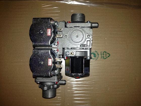 Arderia Газовый клапан 22013.0500-001