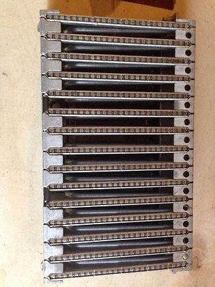 Baxi ECO 320 Fi Горелка
