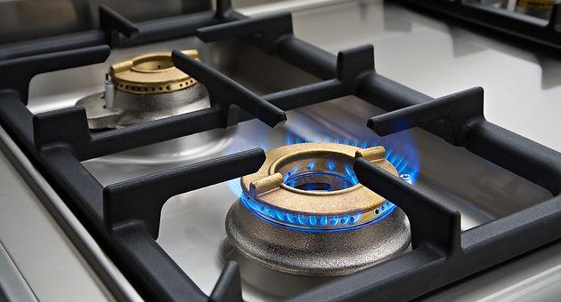 Ремонт плит Краснодар.jpg