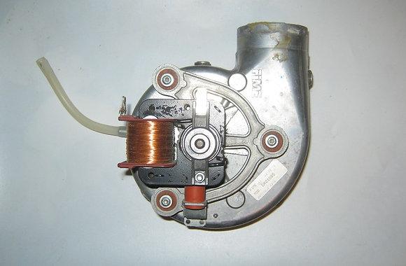 Protherm Вентилятор Fime GR01085 39W