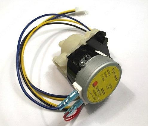 Rinnai TMF трехходовой клапан 440014618
