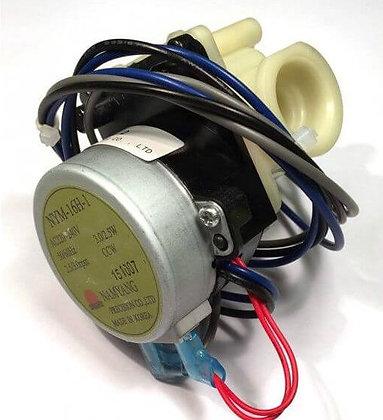 Rinnai SMF/DMF Трехходовой клапан 6SE-RK 440014599 440013382
