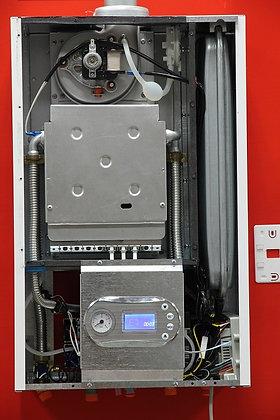 Arderia B14 Газовый котел 14кВт