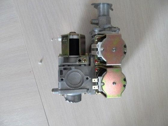 Ferroli  Газовый клапан 46560120