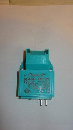 Viessmann трансформатор зажигания 7822555