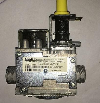 Siemens VGU56.A1109