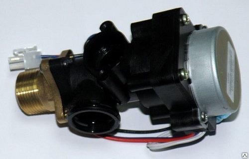Navien клапан трехходовой 30015423A