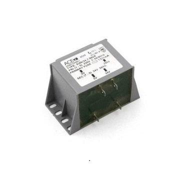 IMMERGAS Victrix Zeus трансформатор розжига1.012477, 1.022735, 1.019189