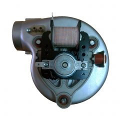 Tiberis Cube турбина (вентилятор) 30631200100401