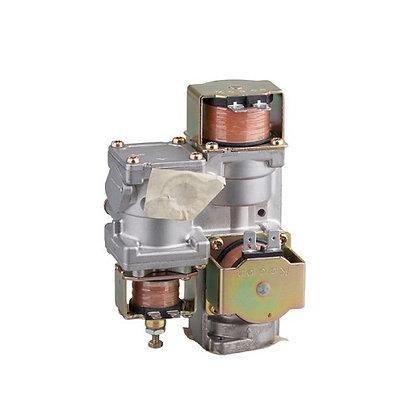 Celtic газовый клапан 2030280Н