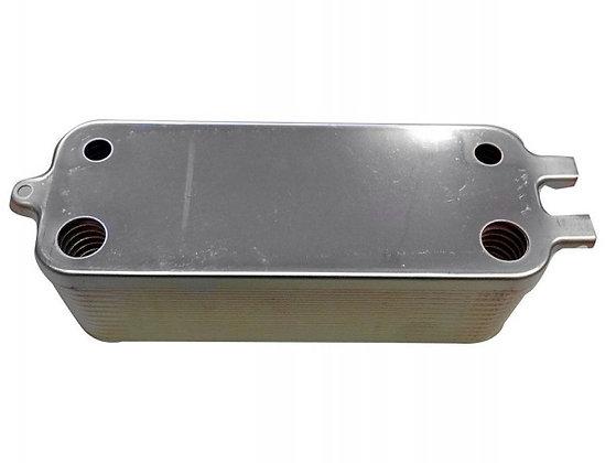 Bosch Теплообменник пластинчатый 8716771988