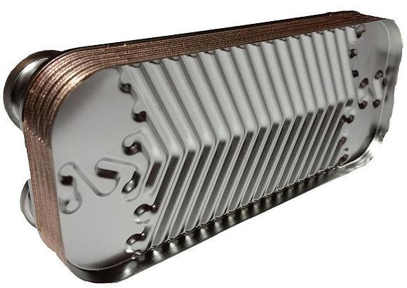 Arderia теплообменник пластинчатый 2060185A