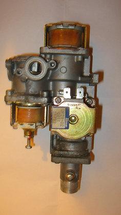Daewoo Газовый клапан