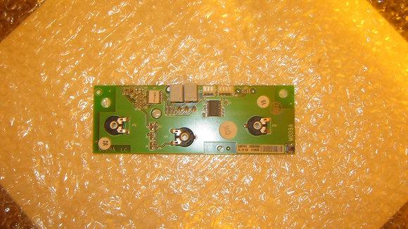 Beretta плата управления PCB-SC01