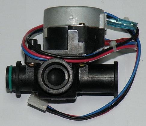 Daewoo DGB Трехходовой клапан