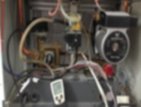 ремонт газовых котлов в краснодаре_edite