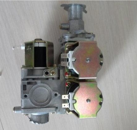 Rocterm (Роктерм) газовый клапан