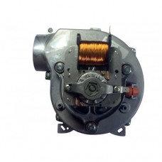 IMMERGAS Eolo Mini вентилятор 1.017265, 1.017997, 1.013959
