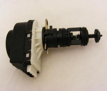 Ariston трехходовой клапан с штоком 60001583