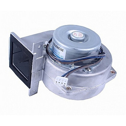 Daewoo DGB DF 300 Вентилятор