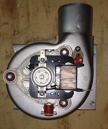 Neva Lux вентилятор