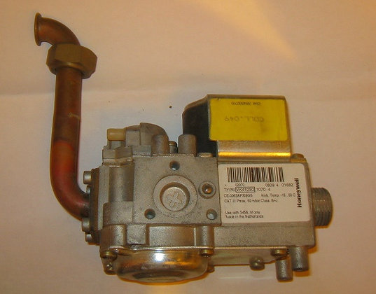 Honeywell VK4105G 1070