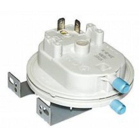 Rocterm (Роктерм) датчик дифференциального давления воздуха
