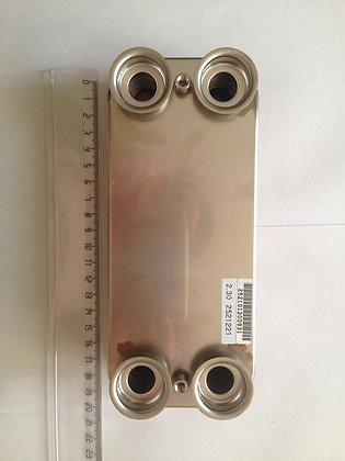 Arderia теплообменник пластинчатый 2060186A