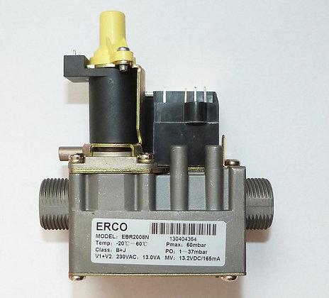 Koreastar Bravo газовый клапан KS90299008