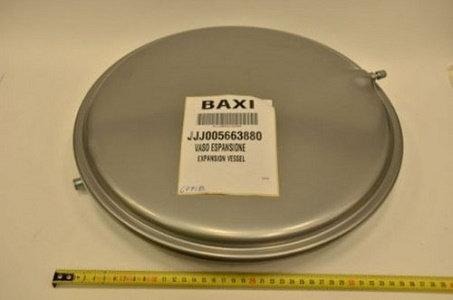 Baxi 5663880 расширительный бак