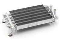 Tiberius Mini теплообменник битермический 30631400100132