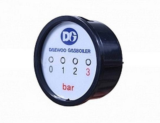 Daewoo DGB манометр