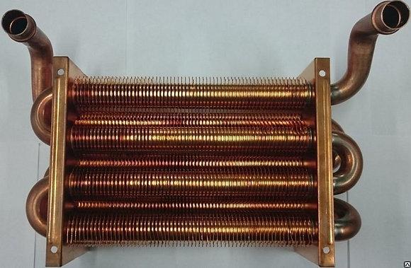 Arderia теплообменник 2070392
