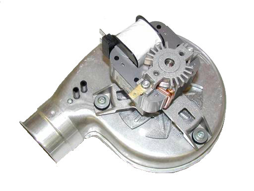 Thermona Вентилятор ES25-76GR