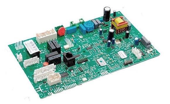 Ariston BS II, Egis Plus плата управления 60001605-06