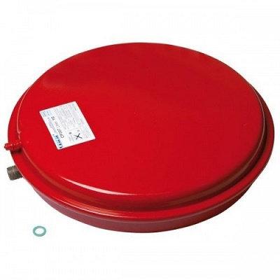 Ferroli расширительный бак (10 L) 36802740, 39809690