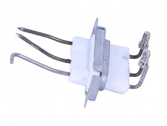 Navien Deluxe электроды розжига и ионизации 30003880D