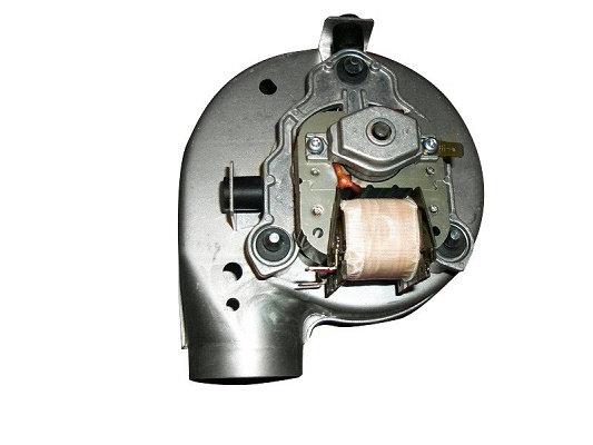 Ferroli Вентилятор (турбина) 39811561