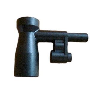 Baxi устройство Вентури вентилятора 5413850