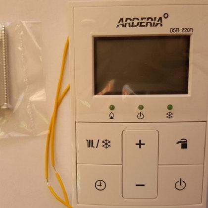Arderia Пульт DSR-220R 2080810