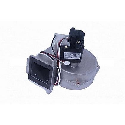 Daewoo DGB Вентилятор SHADING 162/202JC