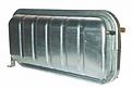 2070346 бак расширительный mastergas.png