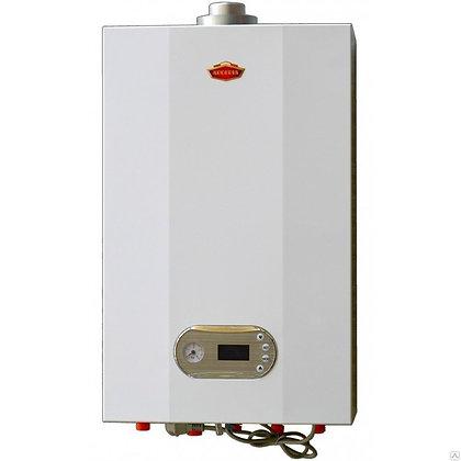 Arderia B24 газовый котел 24кВт до 240 кв.м.