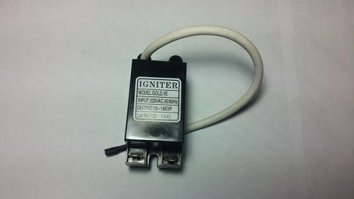 Arderia трансформатор зажигания 2080364