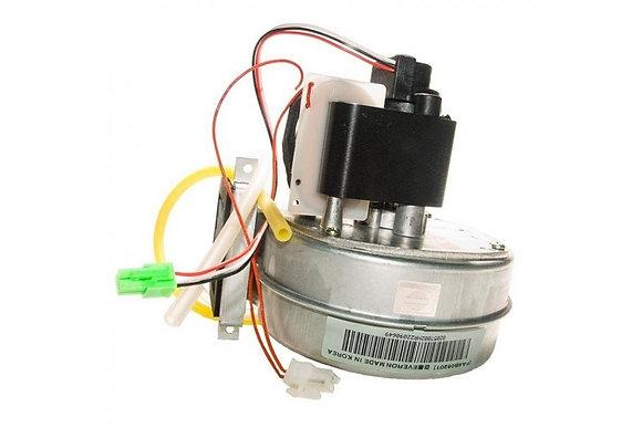 Navien вентилятор 30005562C