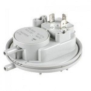 Beretta датчик дифференциального давления воздуха