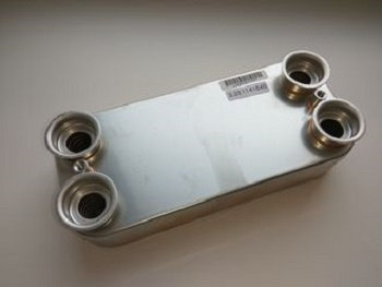 Arderia теплообменник пластинчатый 2060236