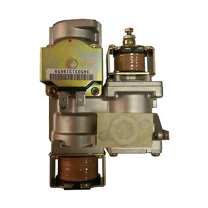 Master Gas Seoul 2030280 газовый клапан