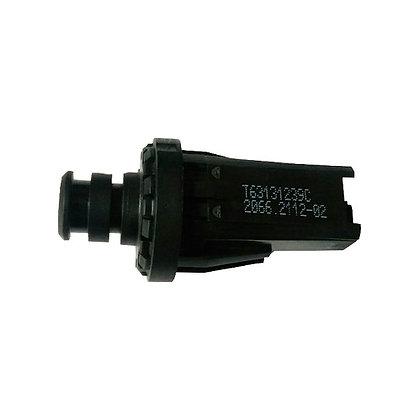 Tiberis Cube датчик давления воды 30631300500401