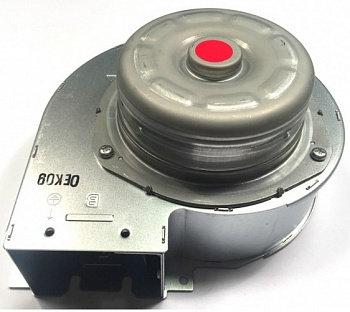 Rinnai RMF Турбина (вентилятор) FAN MOTOR ALY (RK) | BB864-3002-3 | 440014538